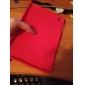 estojo de design puro TPU simples para mini-ipad 3, mini iPad 2, iPad mini (cores sortidas)