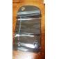 보편적 인 방수 플라스틱 삼성 가방 (색상 랜덤)