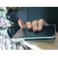 iPhone 4/4S Retro Camerahoesje