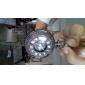 Men's Watch Pocket Watch With Roman Numerals