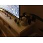 sricam® 720p 1.0Mp IP-камера беспроводной сети p2p обнаружения движения домашней безопасности день ночного видения