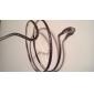 Women's Vintage Snake-Shaped Bracelet
