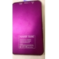 20000mAh Multi-Output External Battery for iPhone 6/6 plus/5S/4S/5/SamsungS3/S4/S5