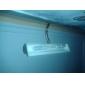 4W E14 Lâmpadas Espiga T 36 SMD 5630 360 lm Branco Quente AC 220-240 V