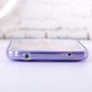 Ultra-thin 0.3mm TPU Soft Case for Samsung Galaxy S5  i9600(Assorted Colors)