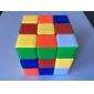 DS Красочные 3x3x3 Логические Магия IQ куб Полный комплект