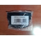 Replacement Battery Cover for PSP 3000 (Black)