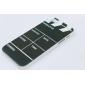 Cinema Bar Padrão Hard Case para iPhone5/5S