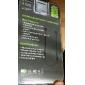 iphone6 / 6plus / 5 초 / 4S / 5 삼성 S4 / 5 HTC와 휴대 전화를위한 sportstyle 스테레오 블루투스 이어폰