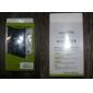 아이폰 / 아이 패드 / 휴대 전화를위한 15000mah 휴대용 USB 태양 충전기 외부 배터리