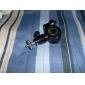 Egamble GP154 Svart Handlebar Mount adapter for Digital Camera / GPS