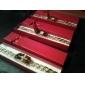 лук бумаги ювелирный окно (для ожерелье / браслет)