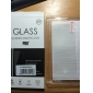 2.5D Premium Tempered Glass Screen Protective Film for iPhone5/5S/5C