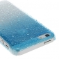아이폰 5 / 5S에 대한 DF 5PCS HD 명확한 화면 보호기