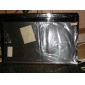15.6 Inch Universal Laptop Screen Protective Film