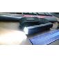 Lights LED Flashlights/Torch / Handheld Flashlights/Torch LED 50 Lumens 1 Mode - AA Everyday Use Aluminum alloy