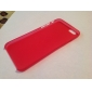 DF Ultrathin 0.3mm Colorful Scrub PP Case for iPhone 6 (Assorted Color)