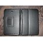 высокий ясный протектор экрана для ASUS Memo Pad HD 7 me173x 7-дюймовый планшет защитную пленку