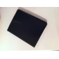 Crocodile Skin Style PU Leather Case with Stand for iPad 2/3/4 (Assorted Colors)