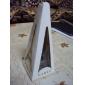 13cm Tour Eiffel alliage bureau Ameublement article