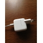 AC Power Adapter Charger for Apple iPhone 6 iPhone 6 Plus / iPad / iPod