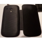 VORMOR® Flip Folio PU Case for Samsung Galaxy SIII mini I8190 (Assorted Colors)