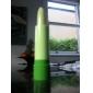 Batons Secos Molhado Gel Gloss Colorido Humidade