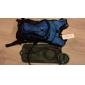 Велосумка/бардачок 15LПоходные рюкзаки / Фляга / мешок для воды Быстросохнущий / Пригодно для носки / Дышащий Велосумка/бардачокНейлон