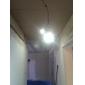 GU10 5050 SMD 21-белых под руководством 200-220lm лампочки (230, 3-3.5W)