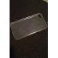 Case de Plástico para iPhone 4 e 4S