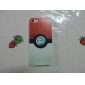iPhone 7 Plus Water Ball Camera Pattern Case for iPhone 5/5S