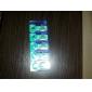 Sony 1.55V SR626SW Bouton Batterie 5 pcs