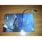 Portable Notebook Laptop USB Eye Protection Energy-saving LED Flexible Light
