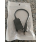 USB Female to Micro USB Converter 0.1M