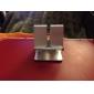 многофункциональный держатель металлическая подставка для iphone Ipad Ipad мини планшетных ПК
