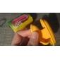 Criativa amendoim Winder ((cor aleatória))