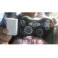 Wireless Controller Battery Cover For X360 White