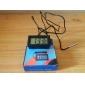 Цифровой ЖК-термометр для холодильника, для морозильной камеры -50 ~ 110 ° C