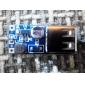Конвертор, модуль 600 мА UB для зарядного устройство DC-DC 0.9-5V 5В, 1шт