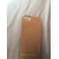 Elegant Design Aluminum Protective Case for iPhone 5 (Assorted Colors)
