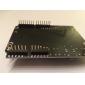 Clavier Numérique LCD pour Arduino