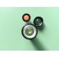 Torcia LED Q5, FX SK68, 1 modalità, CREE XR-E (200LM, 1xAA/1x14500, nero)