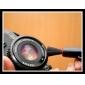 Инструменты для очистки фильтра камер, для Canon, Nikon, Sony, Olympus, UV, MCUV