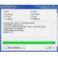 J-Like® SDXC SDHC SD Class10 16GB Memory Card UHS-I 30MB/s