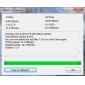 PNY 64GB Class 10 SDXC SDHC Memory Card Elite Performance UHS-1 90MB/sec