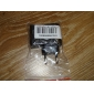 USB strømadapter til EU