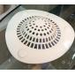 Filtres à résidus Toilettes / Baignoire / De Douche Plastique Multifonction / Ecologique
