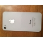 Glass Battery Cover Back Housing for iPhone 4/4S+ Opener Tools