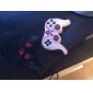 Manette DualShock 3 Sans Fil pour PS3 (Autres Coloris Disponibles)