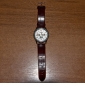 Men's Watch Dress Watch Big Numerals